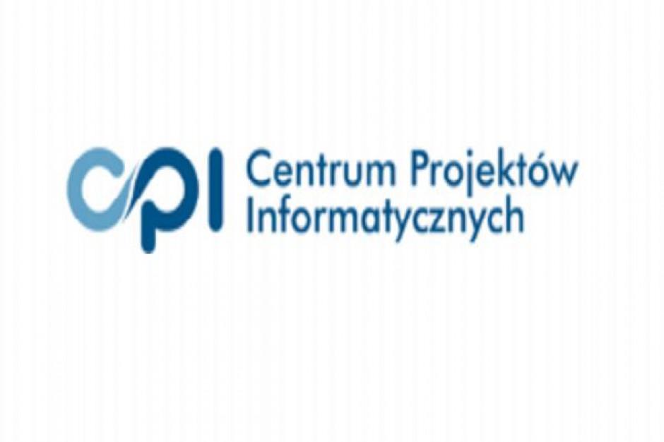 Zespół CPI wzmocniony
