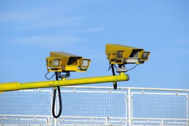 Fotoradary opanują stołeczne skrzyżowania?