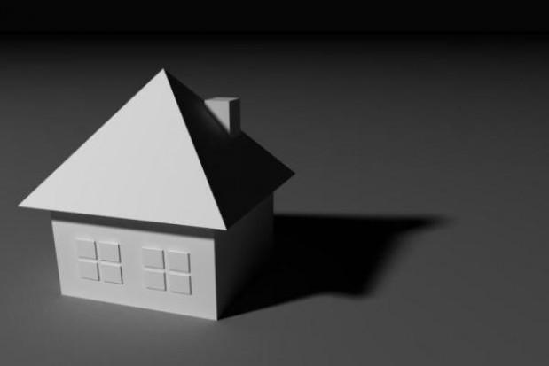 Więcej czasu na spisanie nieruchomości