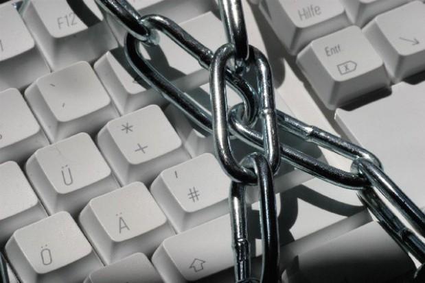 Zachować bezpieczeństwo w sieci
