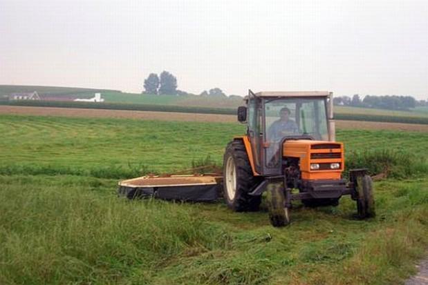 Rolnicy powiększą gospodarstwa
