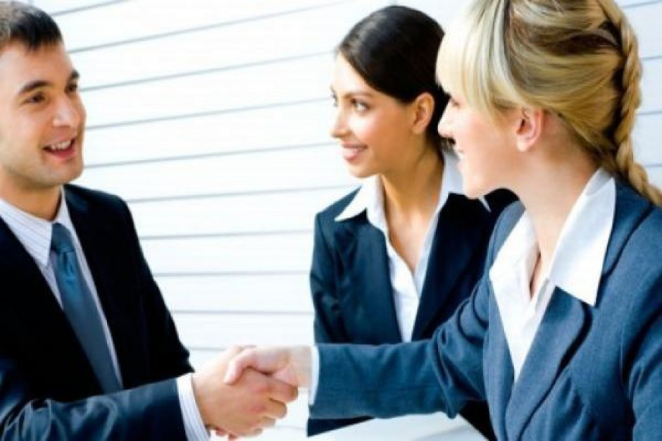 Szkoły wykształcą kadry dla inwestorów
