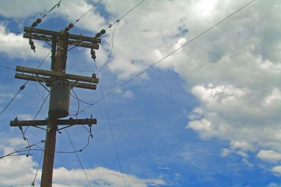 Kraków zaoszczędzi na prądzie