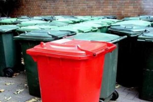 Powstanie śmieciowa ewidencja zamieszkałych budynków?