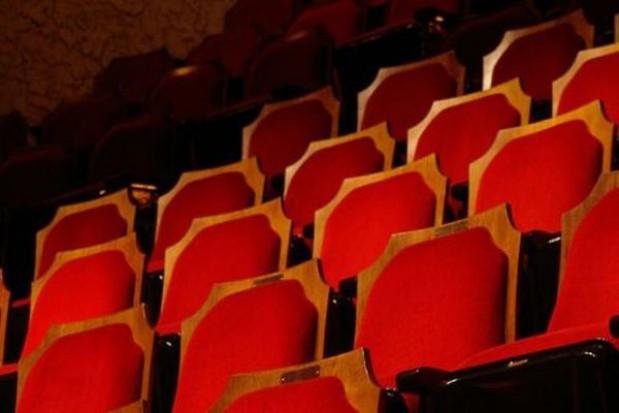 Teatr w konfrontacji z budżetem regionu