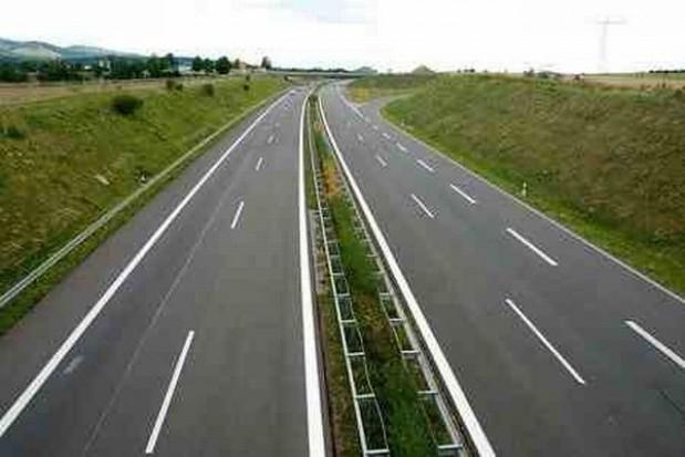 Drogowa Trasa Średnicowa gotowa w 2015 r.