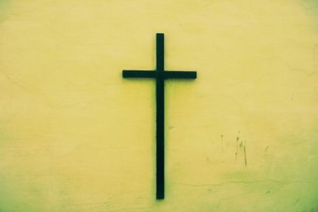 Rządowo-kościelny zespół zajmie się religią