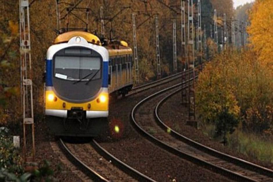 Zrewitalizowano dworzec PKP w Przeworsku