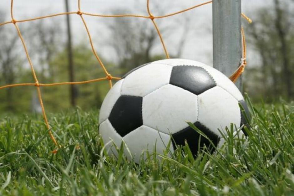 Spółka dokończy stadion w Białymstoku