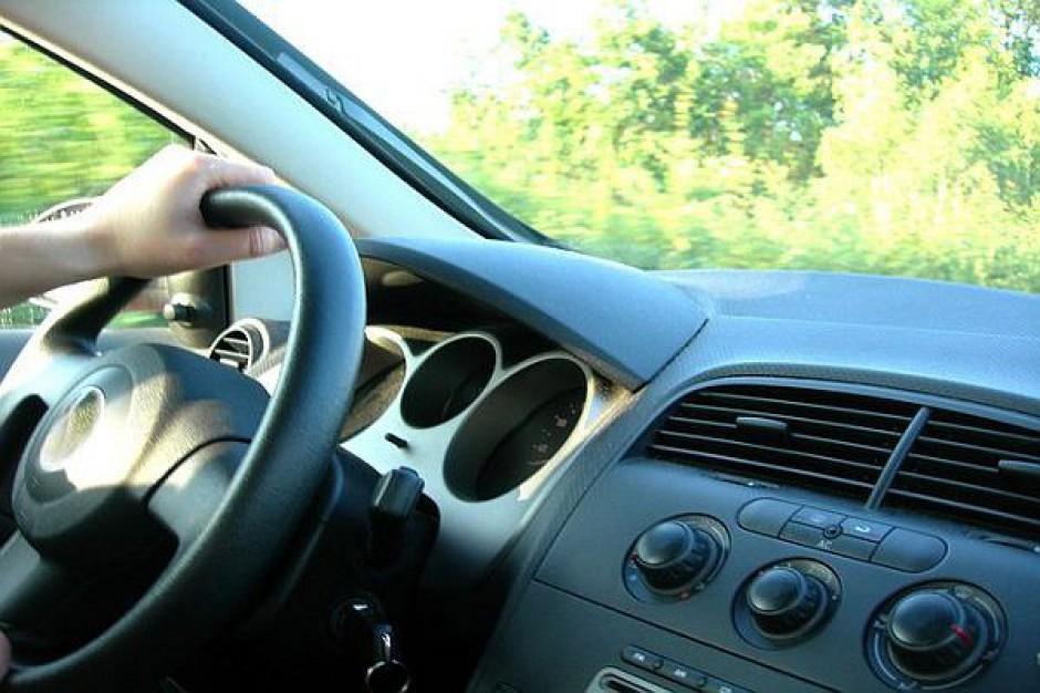 Prawo jazdy bez problemu