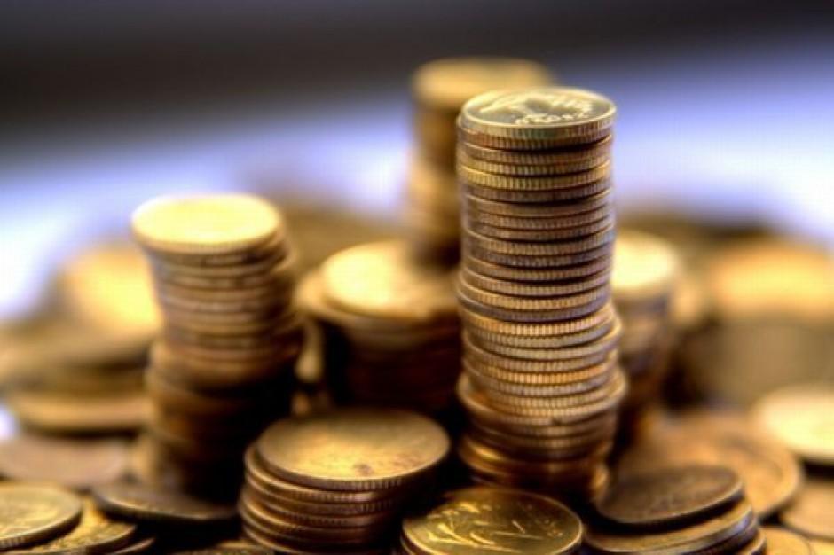 Natrętne wieloletnie plany finansowe