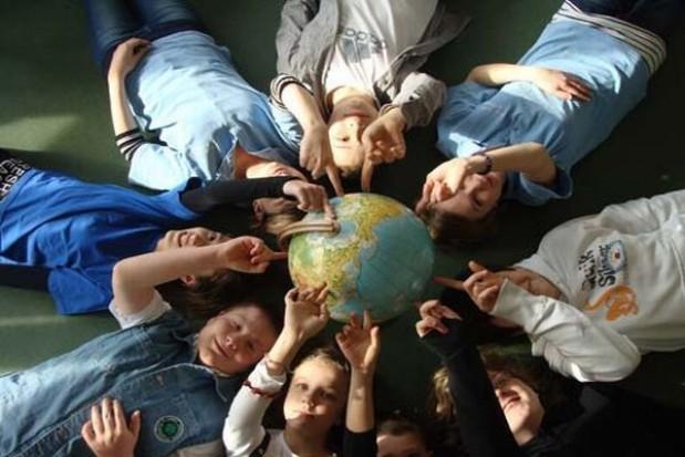 Polskie szkoły w europejskim programie
