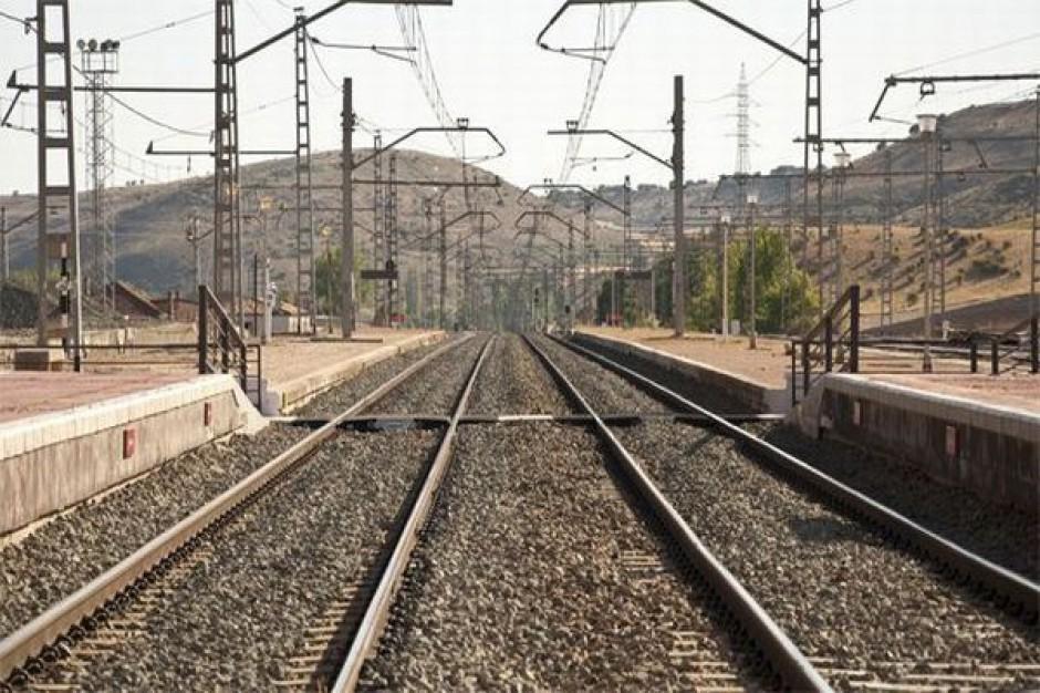 Przetarg na pociągi dla Kolei Aglomeracyjnej