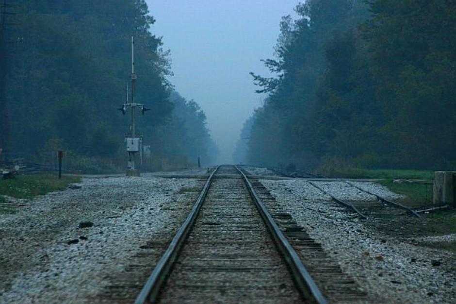 Szybciej z Krakowa do Katowic