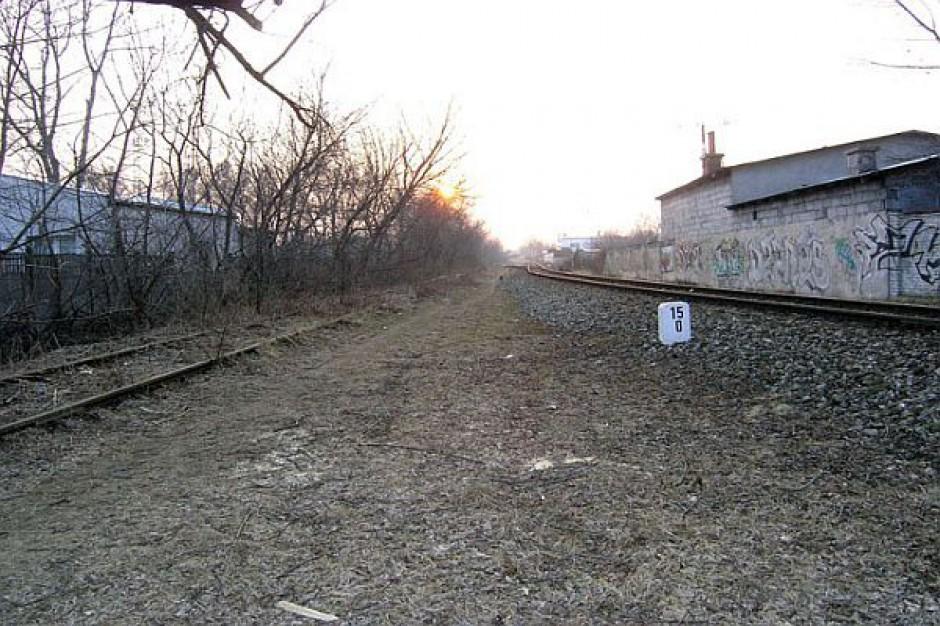 Konstancin: Nie dla Trasy Mostowej