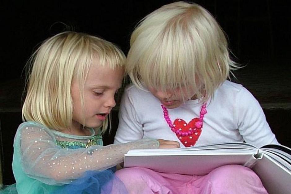 Gdańsk zaprasza sześciolatki do szkół