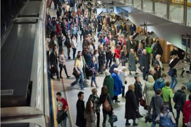 Zobacz jak poruszać się po stolicy bez metra