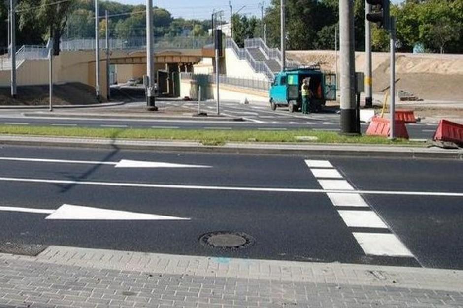 Prawie 800 km warszawskich ulic umytych wodą z miejskich basenów
