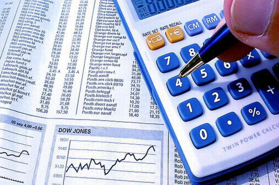 Kraków obligacjami chce spłacić zadłużenie