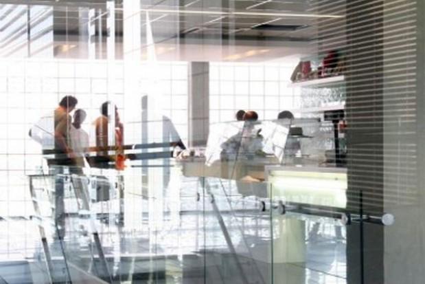 Firmy w Rudzie Śląskiej zatrudnią 47 osób