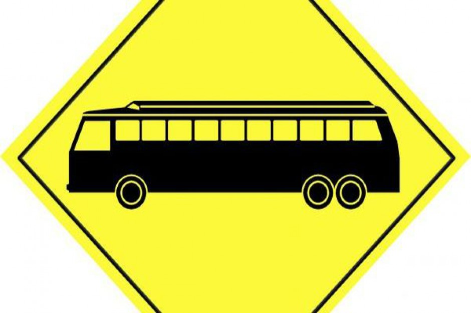 Nowe autobusy wjadą do Białegostoku