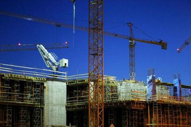 Będzie nowy plan zagospodarowania, będzie nowe centrum