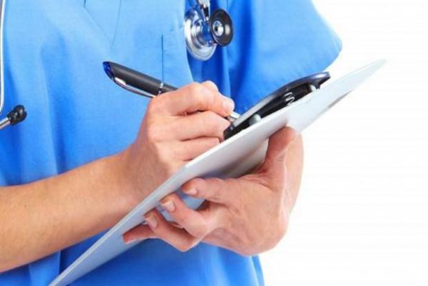 PPP sposobem na ratowanie szpitali