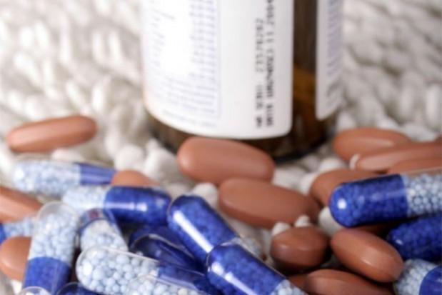 Ministerstwo oszczędza na lekach ratujących życie