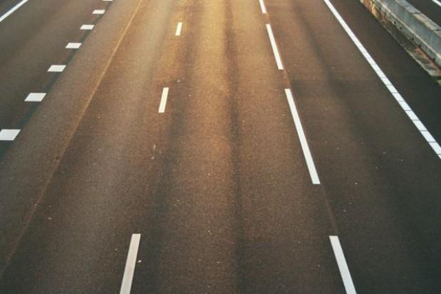 Ponad 37 mln za węzeł drogowy w Opolu