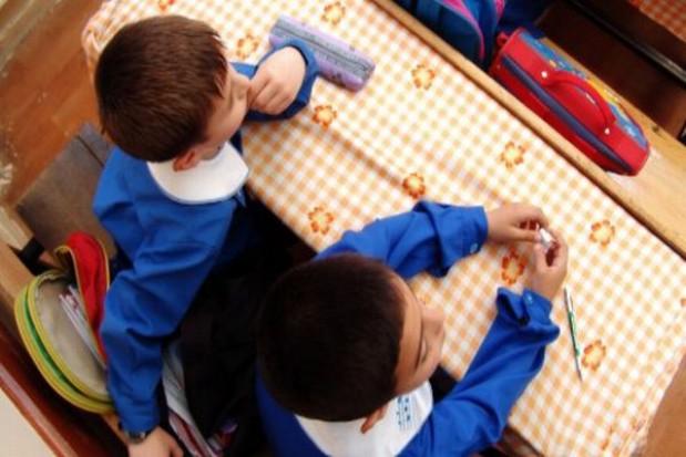 Radomscy radni za zmianami w sieci szkół