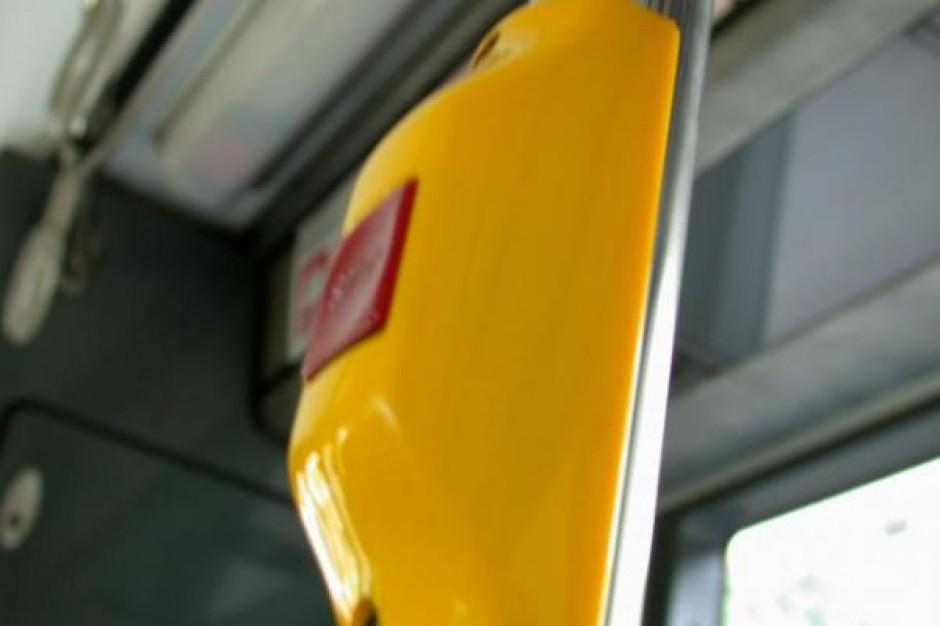 Bilety pojazdowe w Warszawie przed Euro