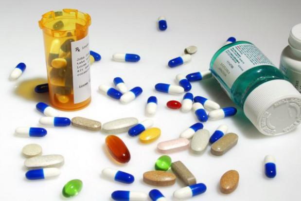 Antybiotykowe kombinacje