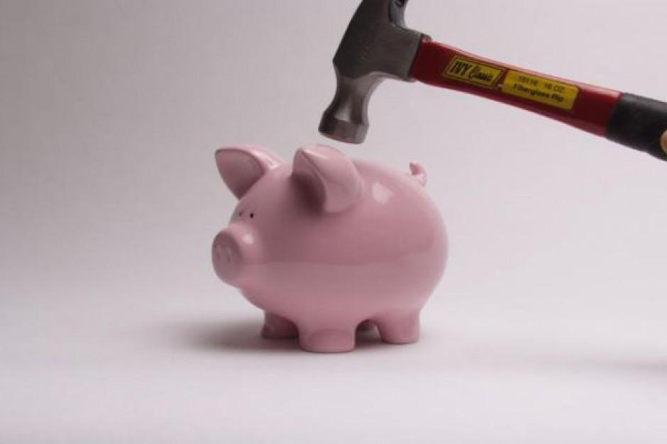Nowe kredyty dla jst i spółek komunalnych