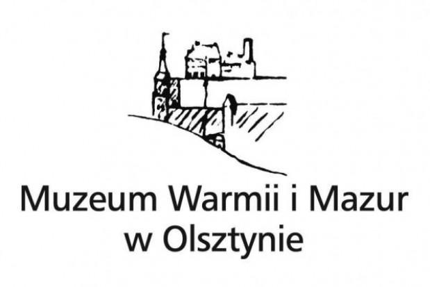 Dotacja miasta dla województwa na mur beton