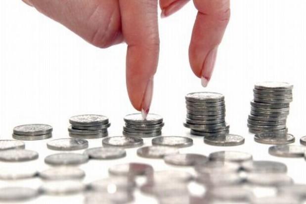 90 mln zł na rozwój innowacyjnej gospodarki