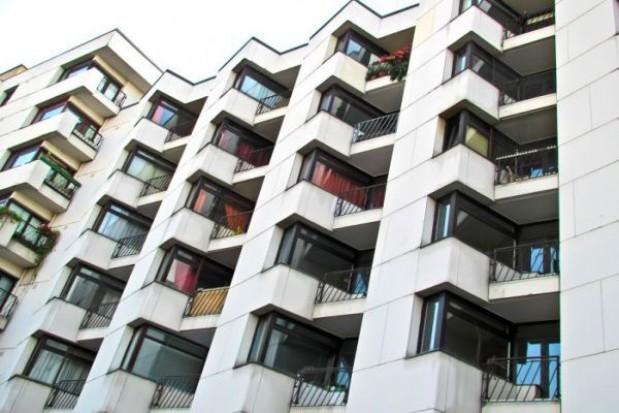 Kraków zbuduje 300 mieszkań w ramach PPP