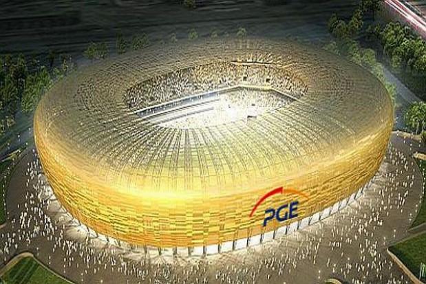 Miasto przejmuje stadion PGE Arena