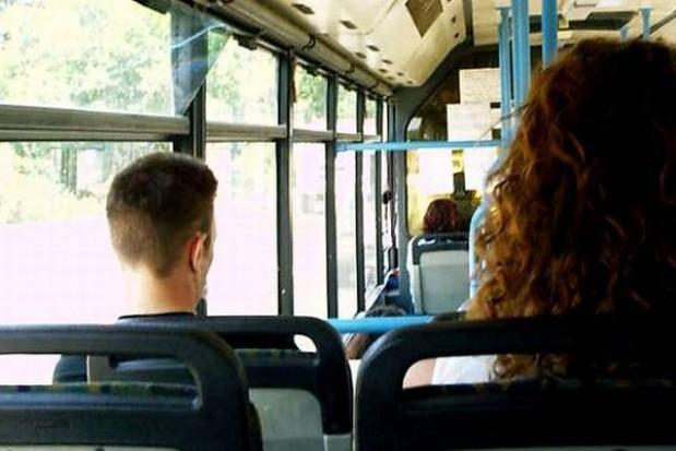 Darmowy transport publiczny? Nie tylko zalety