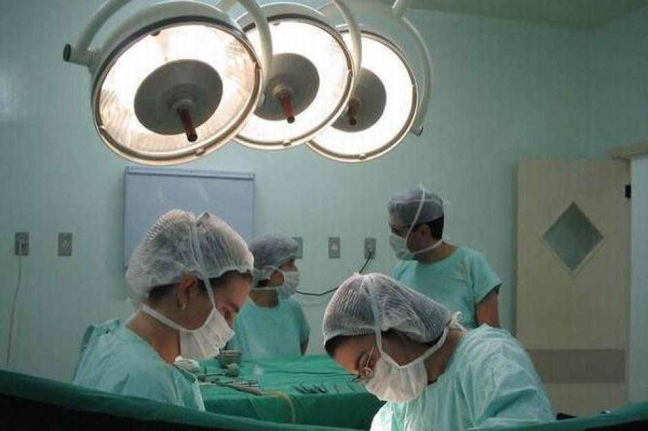 Śląskie szpitale wojewódzkie do leczenia