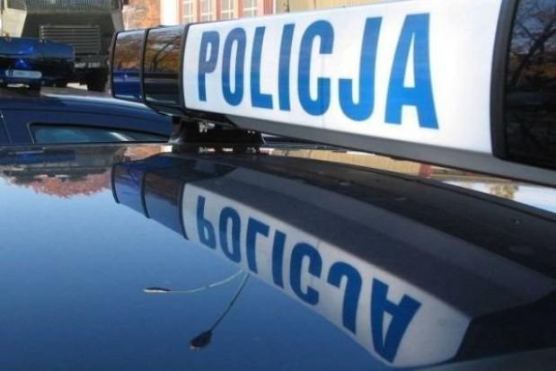 3,5 tys. dodatkowych policyjnych patroli w Katowicach