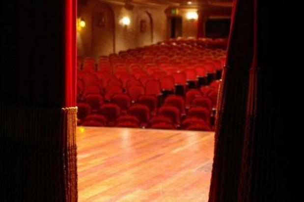 Teatr Dramatyczny w Warszawie chce rozmów