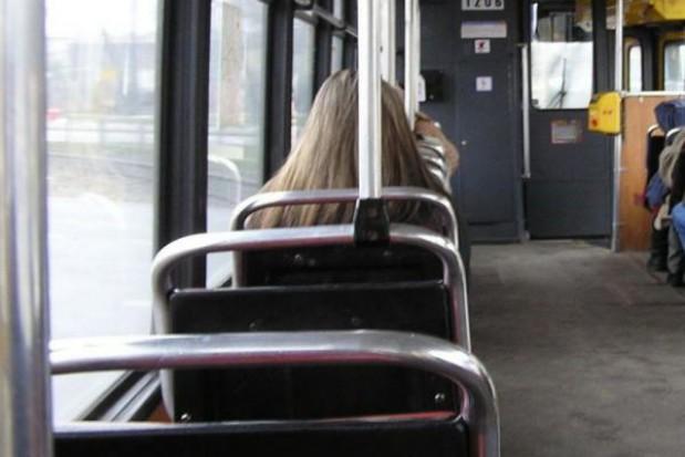 Tramwaje wprowadzają pasażerów w błąd