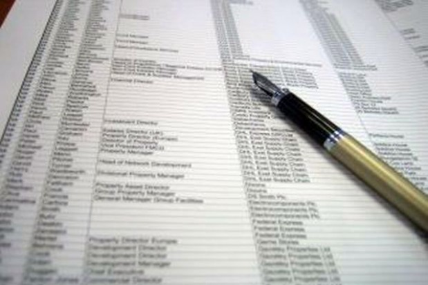 W lipcu druga lista deregulacyjna