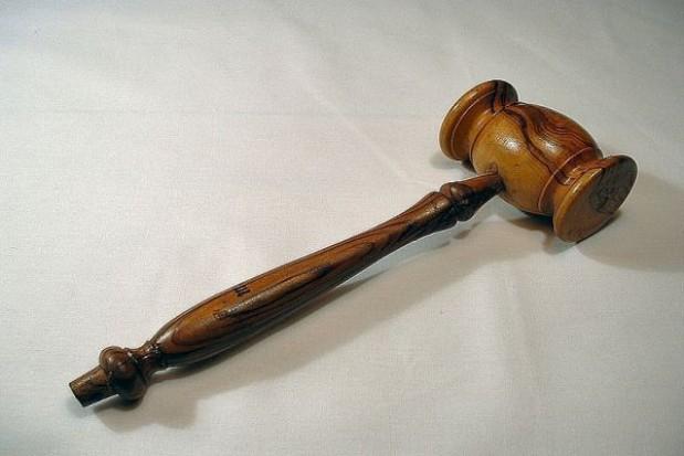 Alternatywa wobec likwidacji sądów