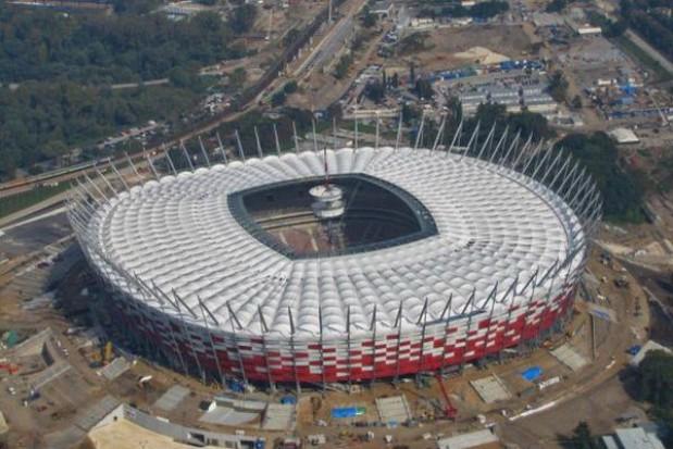 Wietnamczycy znów na Stadionie Narodowym?