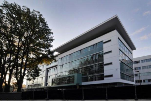 Limit blokuje potencjał gdańskiego szpitala