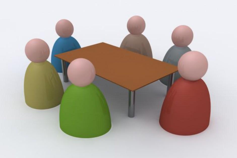 Komisje dyscyplinarne dla nauczycieli do zmiany
