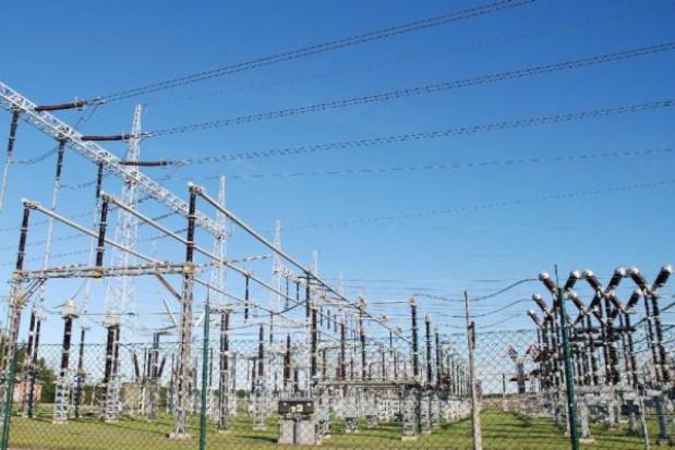 Przetarg na grupowy zakup energii