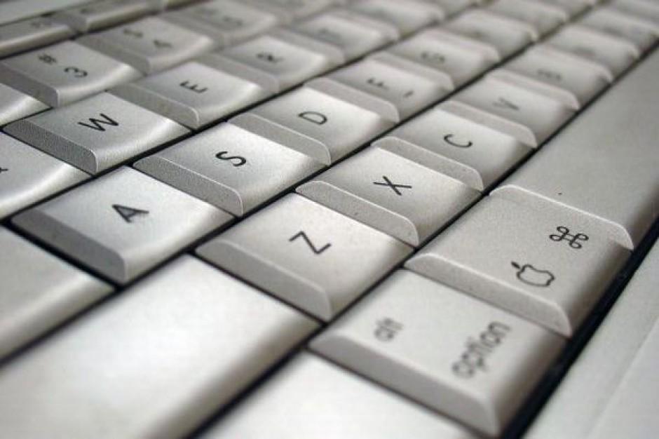 Nowy start dla e-administracji