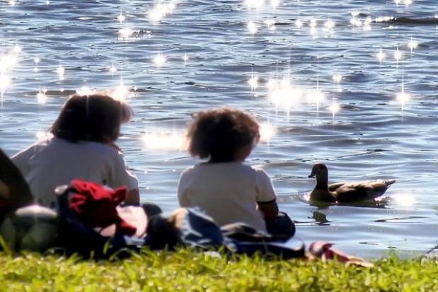 Przetarg na letni wypoczynek dla włocławskich dzieci